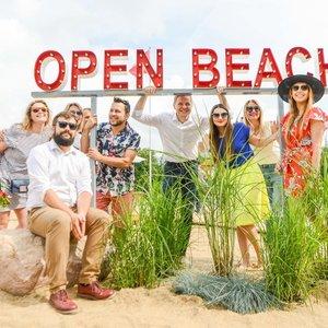 Seimas griebėsi projekto dėl pliažo Lukiškių aikštėje: dėmesį skiria laisvės kovoms