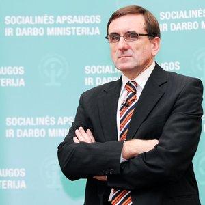 Politologas Bielinis apie Lukiškių aikštę: pliažas yra geras rinkiminis veiksmas