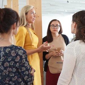 Socialinis verslas – ar Lietuvoje toks yra?