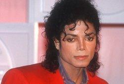 """Jacksono apsauginis prabilo apie gandais apipintą vaikų kambarį: """"Didžiausia problema buvo tėvai"""""""