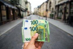 325 turizmo įmonės prašo 9 mln. eurų paramos
