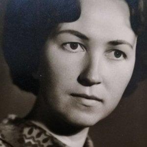 Mirė operos solistė Danguolė Juodikaitytė-Adamkevičienė