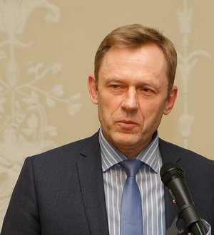 Šarūnas Birutis - Šarūnas Birutis (nuotr. Tv3.lt/Ruslano Kondratjevo)