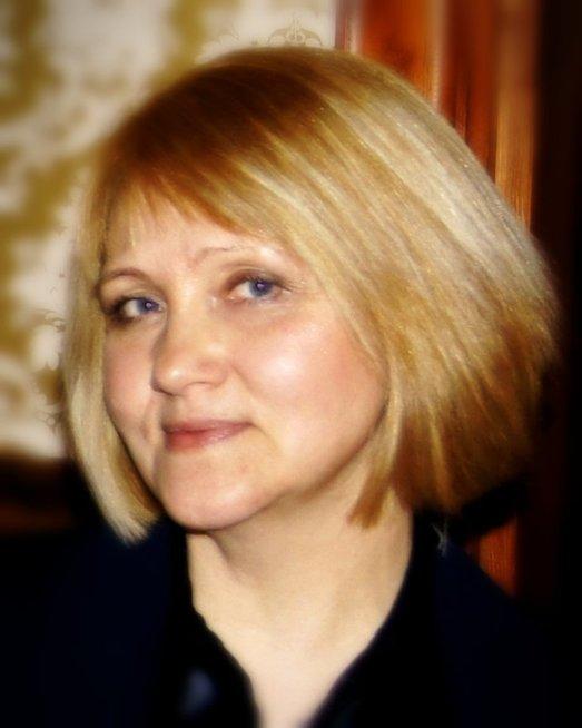 Renata Skruolienė
