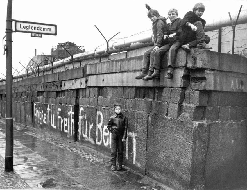 Berlyno siena