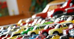Automobilininkams: kaip nepermokėti remonto dirbtuvėse