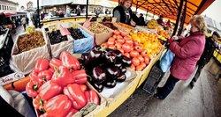 Pasakė tris priežastis, kodėl lietuvių laukia sotesni metai