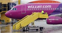 Aviacijos ekspertas: Lietuvoje turime per daug pigių skrydžių