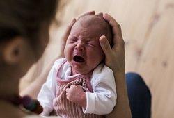 """Internautus papiktino mamos duotas vardas sūnui: """"Iš vaiko bus šaipomasi visą gyvenimą"""""""