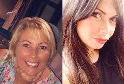 Viename Anglijos mieste nužudytos penkios moterys