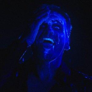 Pamatykite: naujausios Mikutavičiaus dainos vaizdo klipas primena siaubo filmą
