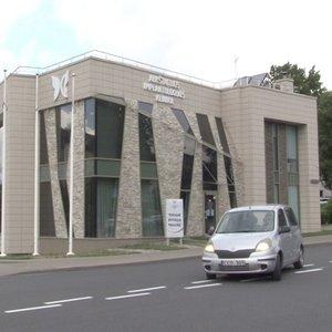 Teisme – pirmasis skundas dėl karantino draudimų: kreipėsi odontologijos ir grožio įmonė
