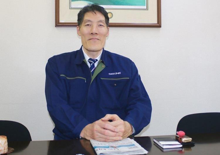 Yasutaka Okayama