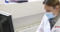 Pacientų srautas privačiose klinikose – milžiniškas: žmonės laukti nebegali