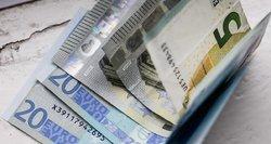 VMI paaiškino, kodėl tūkstančiai gyventojų nesulaukia jiems priklausančių pinigų