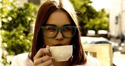 Mitybos specialistė paaiškino, kaip žolelių arbatos gali pakenkti