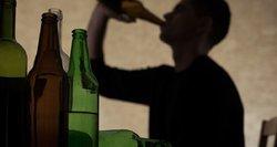 Įvertino būdus, kaip atgraso lietuvius nuo alkoholio: gana į gyventojus žiūrėti lyg į nebrandų vaiką