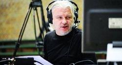 """Kesminas apie Lietuvos futbolą valdančius žmones: """"Esate moralinės kekšės"""""""