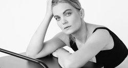 Valgymo sutrikimų iškankintos aktorės patirtis: badavimas, alinančios treniruotės ir noras numirti