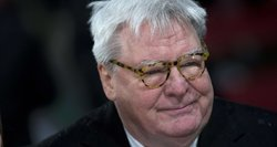 Mirė garsus britų režisierius: kovojo su liga