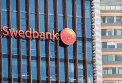 """Dėl koronaviruso """"Swedbank"""" ėmėsi priemonių: darbuotojai lankėsi bare """"Bardakas"""""""
