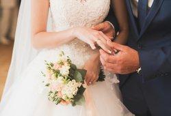 """Jaunųjų reikalavimai vestuvių svečiams supykdė internautus: """"Jeigu nepatinka – nedalyvaukite"""""""