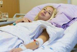 """Koronavirusu susirgusi Laura ragina saugotis: """"Iš skausmo norėjosi net klykti"""""""