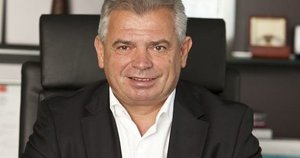 Vidmantas Kučinskas (nuotr. bendrovės)