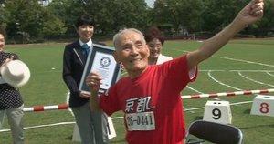 Hidekichi Miyazaki (nuotr. TV3)