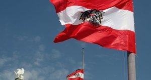 Austrija (nuotr. SCANPIX)