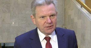 Jaroslavas Narkevičius (nuotr. stop kadras)