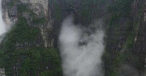 Dievo kalnas (nuotr. stop kadras)