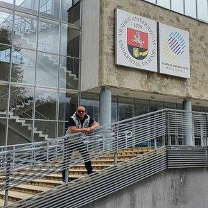 Populiariausi 90-ųjų naktiniai klubai Lietuvoje: traukė mafiją ir įžymybes, o šiandien virto bibliotekomis