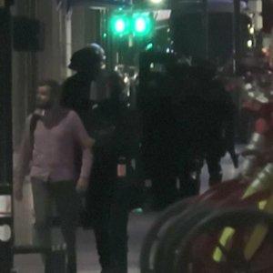 Prancūzijoje – įkaitų drama: sulaikytas vyras panašų pagrobimą įvykdė ir 2013 metais
