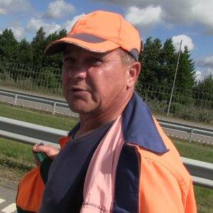 Kelininkai apie žuvusį motociklininką ties Šiauliais: lėkė apie 200 km/val. greičiu