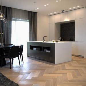 Dizainerė patarė, į ką būtina atkreipti dėmesį įrenginėjant svajonių būstą: daugelis daro esminę klaidą