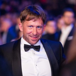 SEL parodė, kaip atrodys grandiozinio jo šou scena: išleido net 250 tūkst. eurų