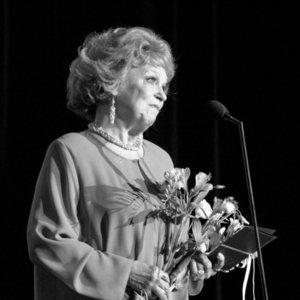 Mirė legendinė aktorė Gražina Balandytė