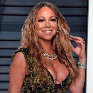Mariah Carey sesers gyvenimas auksu nežiba: prostitucija, narkotikai ir į teismą paduoda motina