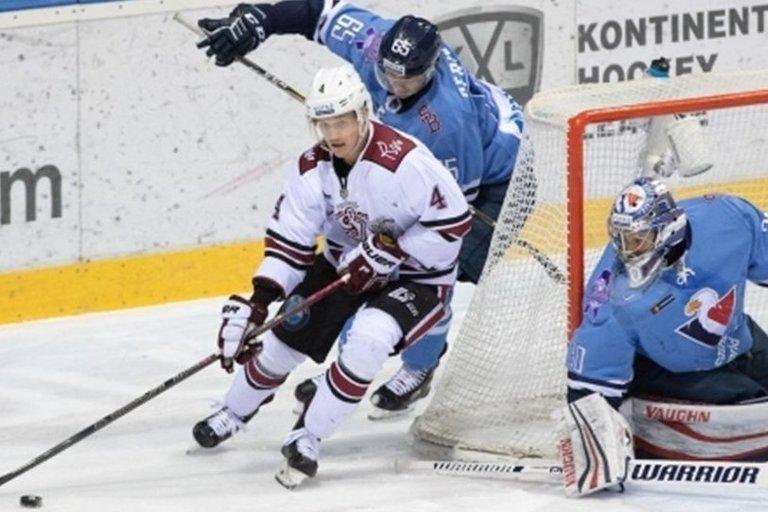 N. Ališauskas (nuotr. hockey.lt)