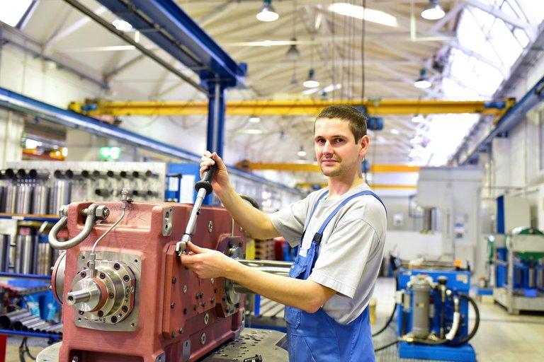 Darbuotojų kvalifikacija – ne tik pačių darbuotojų rūpestis