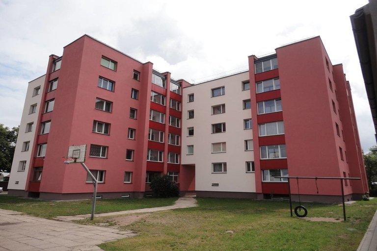 Kęstučio g. 16a, Jonava (BETA nuotrauka)