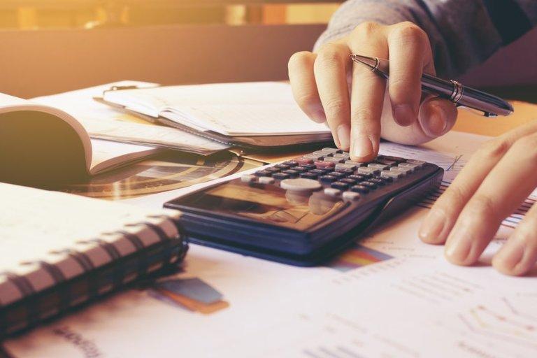 Kadaise pamiršote deklaruoti pajamas? Būdas, kaip tai padaryti be jokių sankcijų
