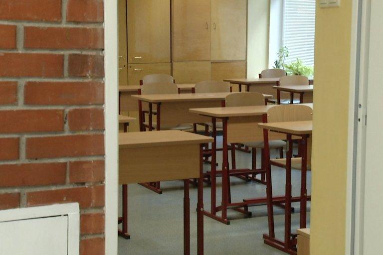 Beveik 30-ies tūkstančių abiturientų laukia didieji išbandymai – prasideda egzaminų sesija