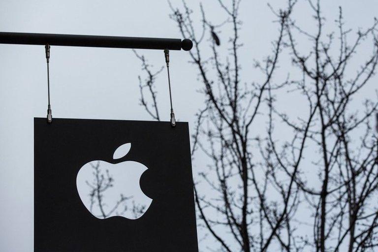"""""""Apple"""" skandalas: taupydami vartotojų sąskaita nusprendė lėtinti įrenginius (nuotr. SCANPIX)"""
