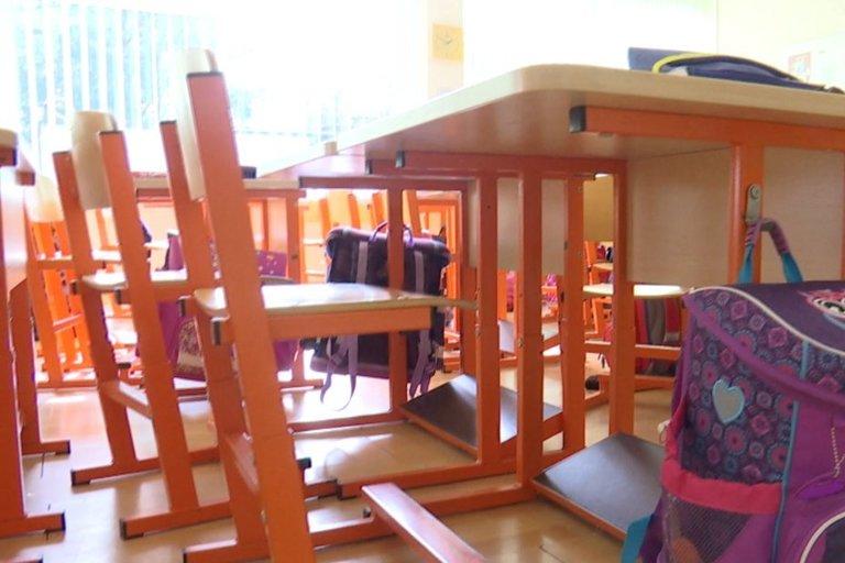 ŠMM atrinktos mokyklos gaus 24 mln. eurų kokybės krepšelį (nuotr. TV3)