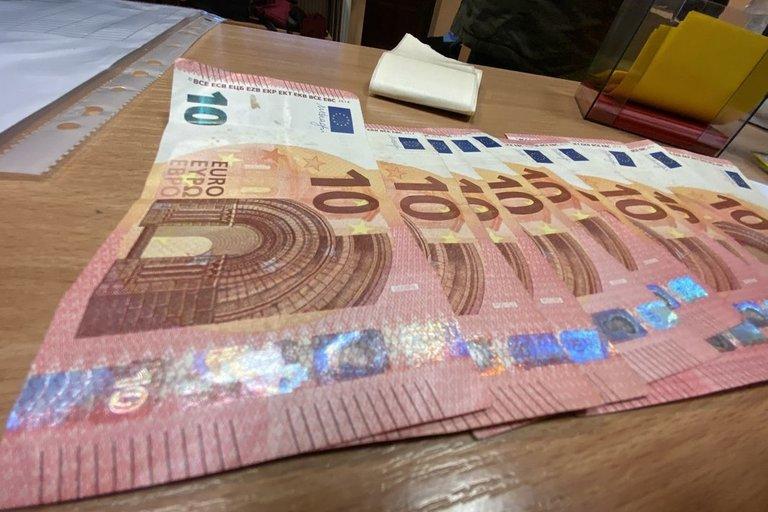 ESO atnaujintame investicijų plane – 1,91 mlrd. eurų (nuotr. FNTT)
