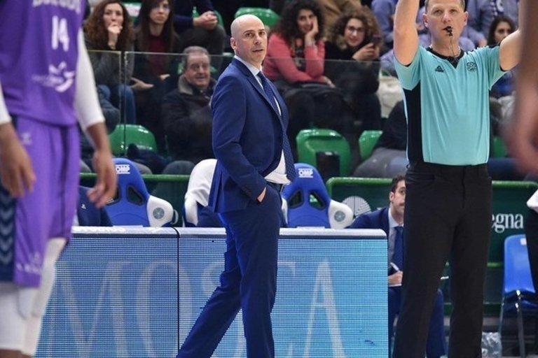 J. Penarroya (nuotr. FIBA Europe)