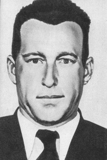 Franzas Stanglas (nuotr. Wikipedia)