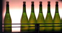 LPK: pildyti biudžetą didesniu alkoholio akcizu – nerealu